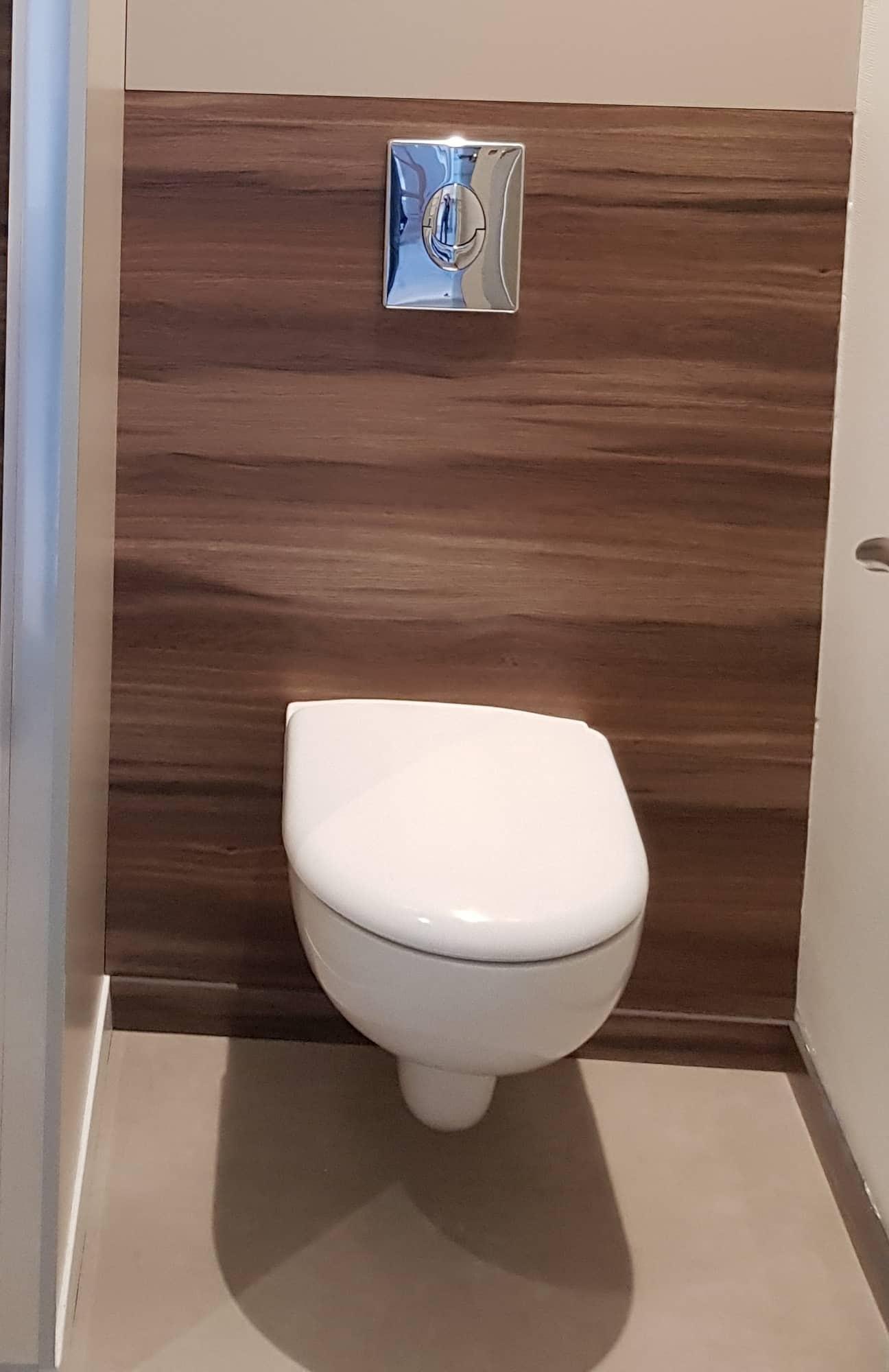 bati-support pour wc Kit Vulcain