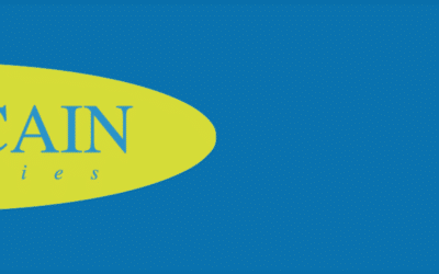Bienvenu sur le nouveau site de Kit Vulcain Industries