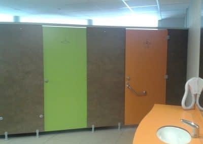 cabines sanitaires en loire atlantique