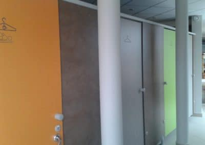 renovation cabines sanitaires loire atlantique