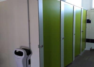 renovation sanitaire st etienne de montluc